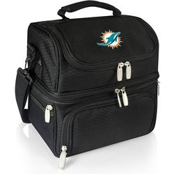 Miami Dolphins Pranzo Lunch Pack by Oniva