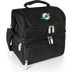Miami Dolphins Pranzo Lunch Pack