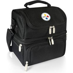 Pittsburgh Steelers Pranzo Tote by Oniva