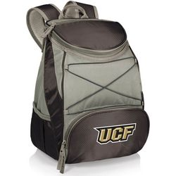 UCF Knights PTX Insulated Backpack by Picnic Time