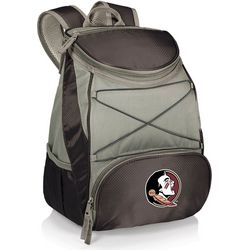 Florida State PTX Backpack by Oniva