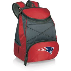 New England Patriots PTX Backpack by Oniva