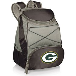 Green Bay Packers PTX Backpack by Oniva