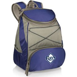 Tampa Bay Rays PTX Backpack by Oniva