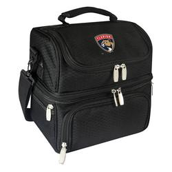 Florida Panthers Pranzo Lunch Pack