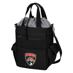 Florida Panters Activo Cooler Tote by Oniva