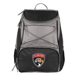 Florida Panthers PTX Insulated Backpack by Oniva