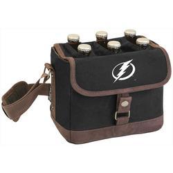 Beer Caddy Cooler Tote