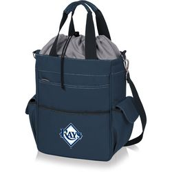 Tampa Bay Rays Activo Cooler Tote by Oniva