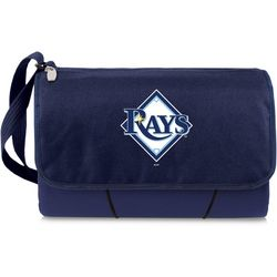 Tampa Bay Rays Blanket Tote by Oniva