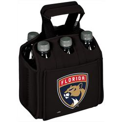 Florida Panthers 6 Pack Carrier
