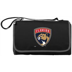 Florida Panthers Blanket Tote by Oniva