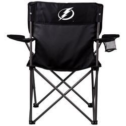 PTZ Camp Chair
