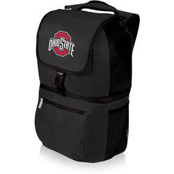 Ohio State Zuma Insulated Backpack by Oniva