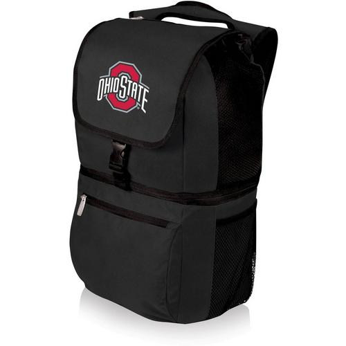 ohio state home decor.htm ohio state zuma insulated backpack by oniva bealls florida  ohio state zuma insulated backpack by