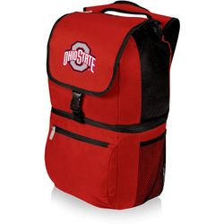 Ohio State Zuma Insulated Backpack by Oniva