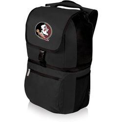 Florida State Zuma Backpack by Picnic Time
