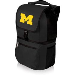 Michigan Zuma Insulated Backpack by Picnic Time