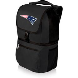 New England Zuma Insulated Backpack by Oniva