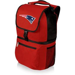 New England Zuma Insulated Backpack by Picnic Time