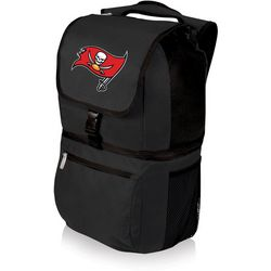 Tampa Bay Buccaneers Zuma Backpack by Oniva
