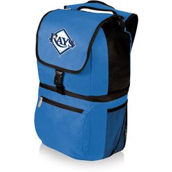 Tampa Bay Rays Zuma Backpack by Oniva