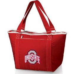 Ohio State Topanga Cooler Tote Bag by Picnic Time