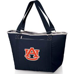 Tigers Topanga Cooler Tote by Picnic Time