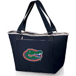 Florida Gators Topanga Cooler Tote