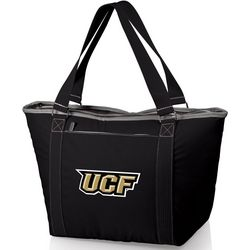 UCF Knights Topanga Cooler Tote Bag by Picnic Time