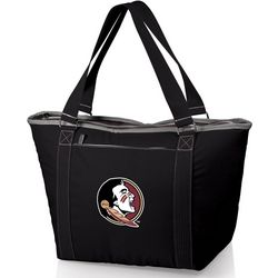 Florida State Topanga Cooler Tote by Picnic Time