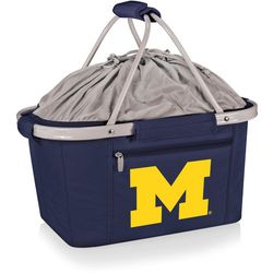 Michigan Metro Basket Tote by Oniva
