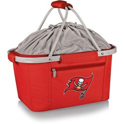 Tampa Bay Buccaneers Metro Basket by Oniva