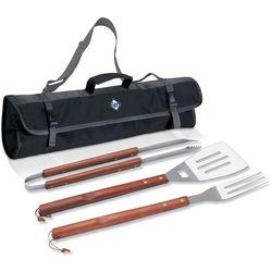 Tampa Bay Rays 3-pc. BBQ Tool Set