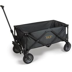 UCF Knights Adventure Wagon by Picnic Time