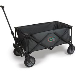 Florida Gators Adventure Wagon by Picnic Time
