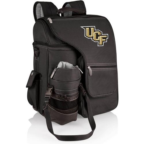 UCF Knights Turismo Backpack by Picnic Time  bc522f638e157
