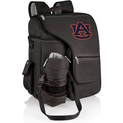 Auburn Turismo Backpack by Picnic Time