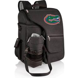 Florida Gators Turismo Backpack