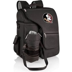 Florida State Turismo Backpack by Picnic Time