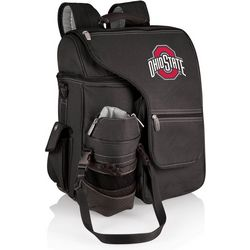 Ohio State Turismo Backpack by Picnic Time