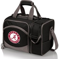 Alabama Malibu Picnic Tote by Picnic Time