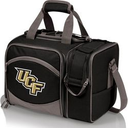 UCF Knights Malibu Picnic Tote by Picnic Time