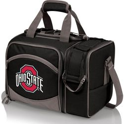 Ohio State Malibu Picnic Tote by Picnic Time
