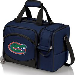 Florida Gators Malibu Picnic Tote by Picnic Time