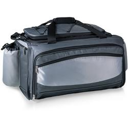 Vulcan Travel Grill With Cooler Tote