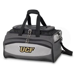UCF Knights Buccaneer Grill by Picnic Time