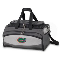 Florida Gators Buccaneer Grill by Picnic Time