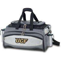 UCF Knights Vulcan Travel Grill by Picnic Time