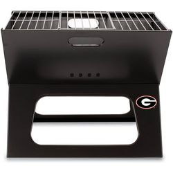 Georgia Bulldogs X Grill by Picnic Time